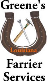 farriers for hire